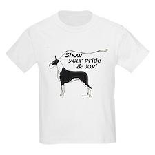 CMtl SYP&J T-Shirt