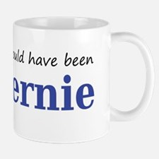 It should have been Bernie Mugs