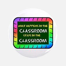 """CLASSROOM 3.5"""" Button"""