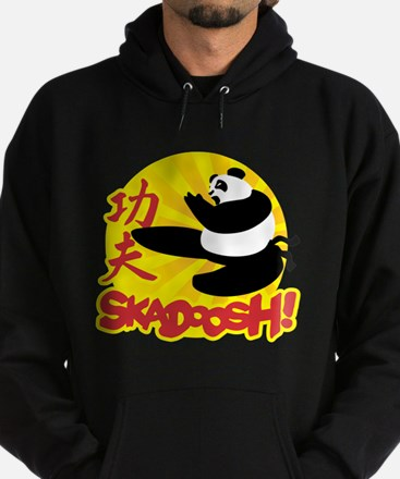 Skadoosh Sweatshirt