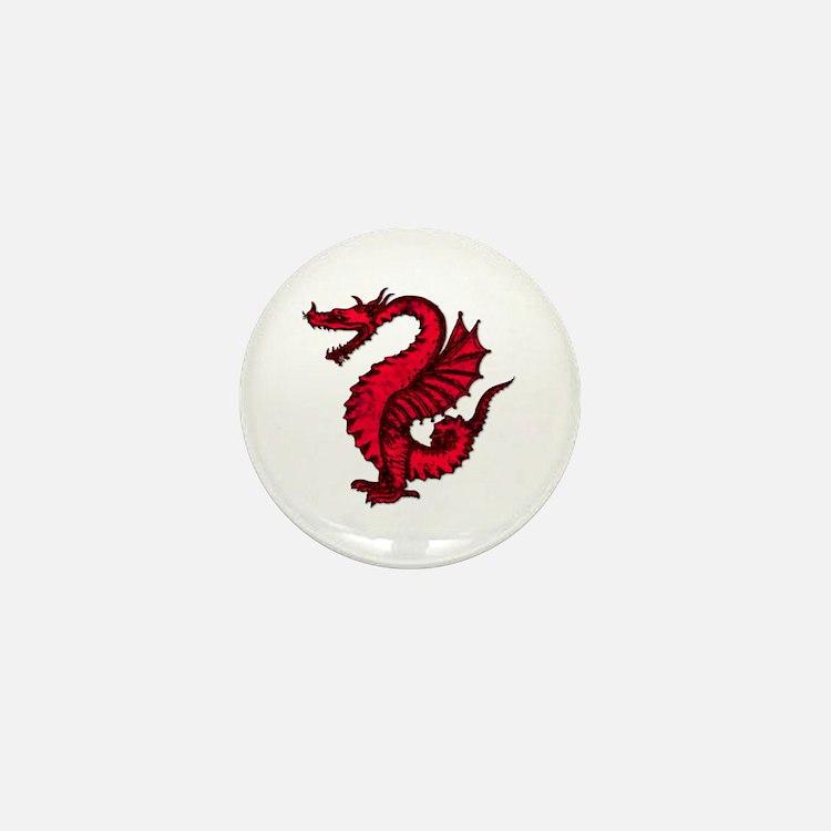 Saphira hobbies gift ideas saphira hobby gifts for men for Dragon gifts for men