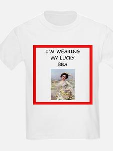 Unique Pro club T-Shirt