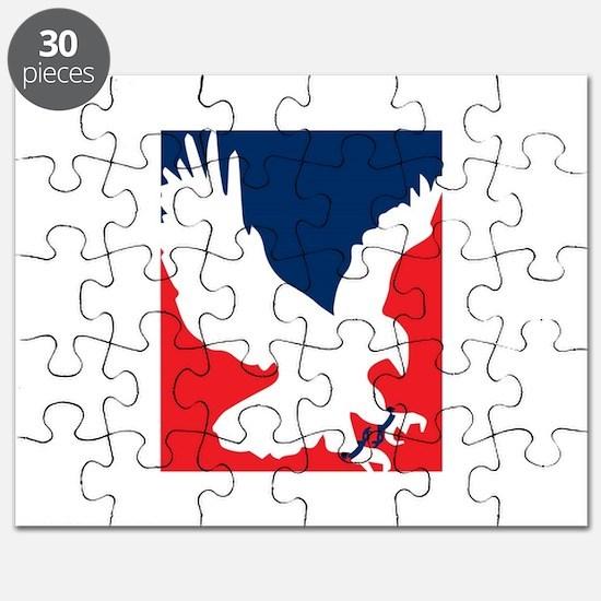 TFC_large Puzzle