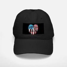 Trump America Baseball Hat