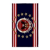 Donald trump inauguration 2017 3x5 Rugs