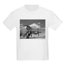 B-29 Kids T-Shirt
