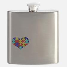 Unique Advocate Flask