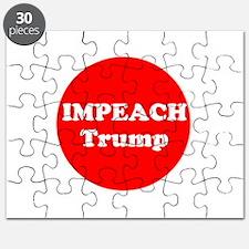 Impeach Trump Puzzle