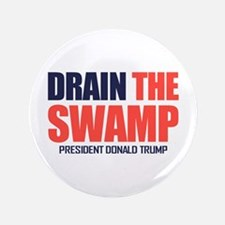 Drain The Swamp Button