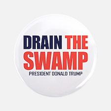 Drain The Swamp Button