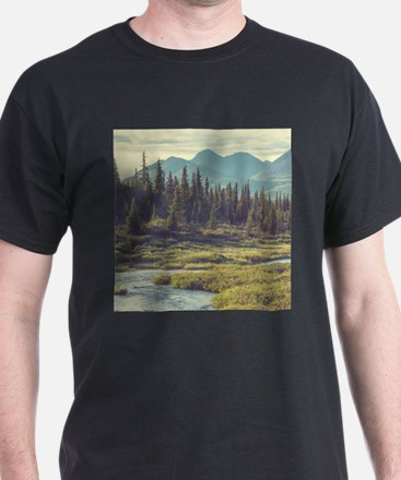 Mountain Meadow T-Shirt