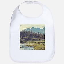 Mountain Meadow Bib