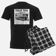 trailertrashwh Pajamas