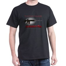 AP4 Zombies T-Shirt