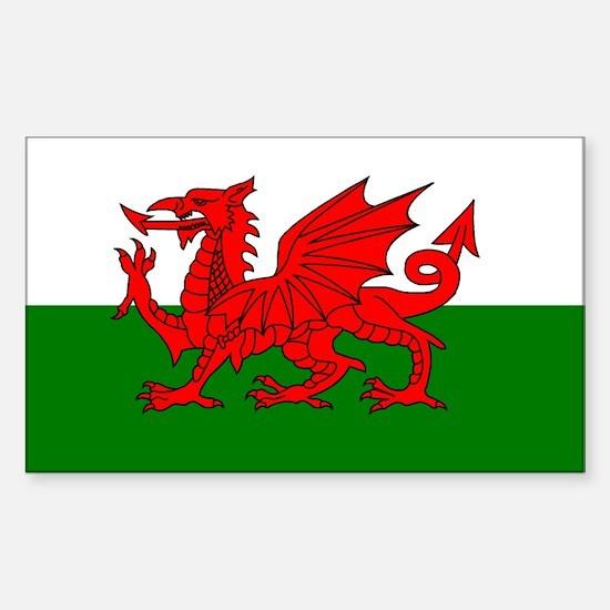 Welsh Dragon Gifts Amp Merchandise Welsh Dragon Gift Ideas