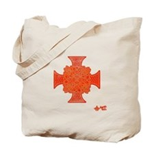Celtic XIII Tote Bag