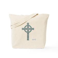 Celtic XII Tote Bag