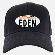 Eden Children's Village Baseball Hat