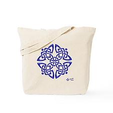 Celtic VIII Tote Bag