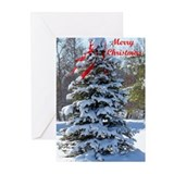 Writing greeting cards Greeting Cards (10 Pack)