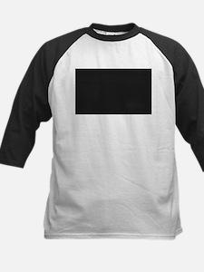 Blank Blackboard Baseball Jersey
