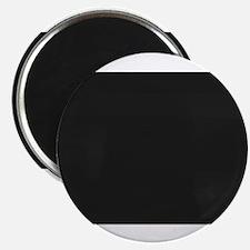 Blank Blackboard Magnets