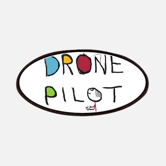 Drone Pilot 3 Patch