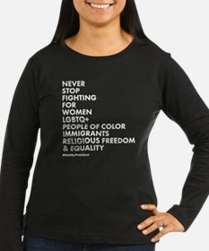 Funny Rights T-Shirt