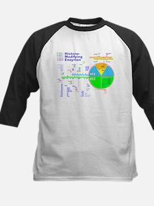 Unique Biochemistry Tee