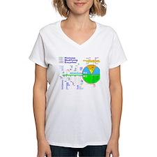 Cute Antibody Shirt