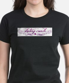 Coach design 1 T-Shirt