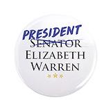 Elizabeth warren Single
