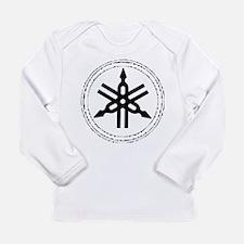 Yammy Long Sleeve T-Shirt