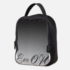 ovo bags totes personalized ovo reusable bags cafepress