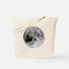 Cute Monsters mysteries Tote Bag