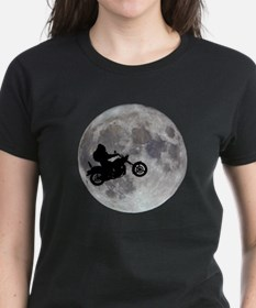 Cool Monsters and mysteries Tee