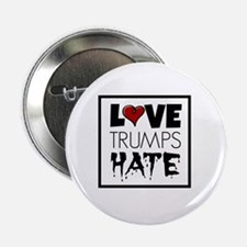 "Unique Marriage equality 2.25"" Button"
