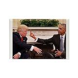 Obama 10 Pack