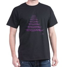 Tribal II T-Shirt