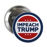 Impeach trump Single
