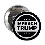 Impeach donald trump Single