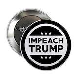 Impeach donald trump Single