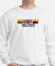 army-Veteran-ww-2-e Jumper