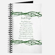 irishprayer.png Journal
