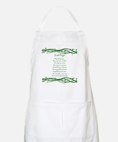 irishprayer.png Apron