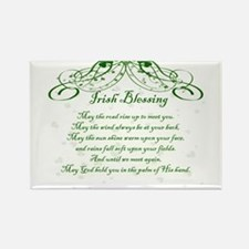 irishblessing.png Magnets