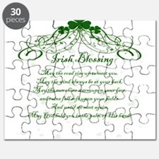 irishblessing.png Puzzle