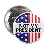 Impeach trump Single