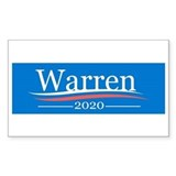 Elizabeth warren Single