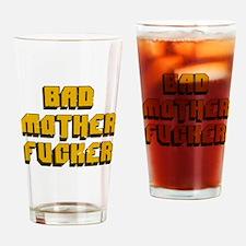 Cute Pulp Drinking Glass